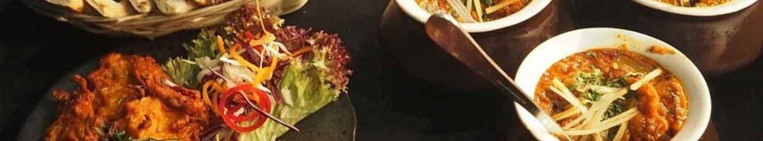 taste-of-shangrila-menu